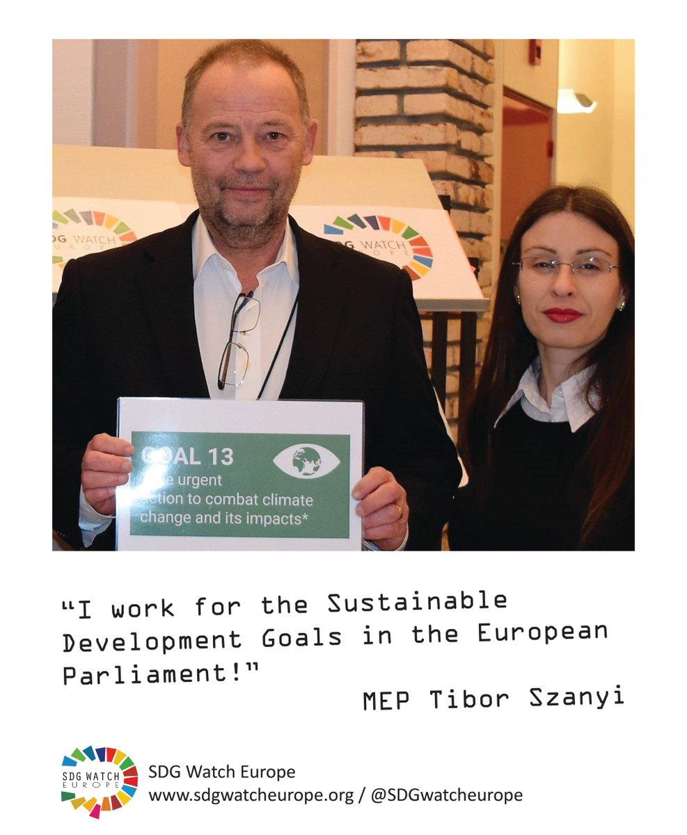 #Education 4 active #citizenship, #socialinclusion #Humanrights #FutureofEuropeJoin#SDGambassadors@#EP @SDGwatcheurope @szanyitibor<br>http://pic.twitter.com/NVt5y6nof6