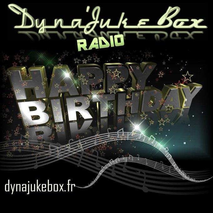 CARNET  : Happy Birthday to Steven Tyler & Diana Ross