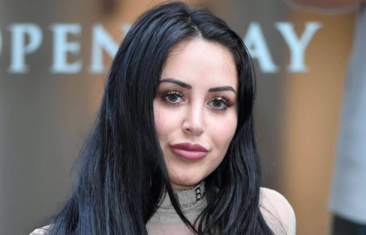 Twitter Marnie Simpson nudes (81 foto and video), Topless, Is a cute, Instagram, panties 2019