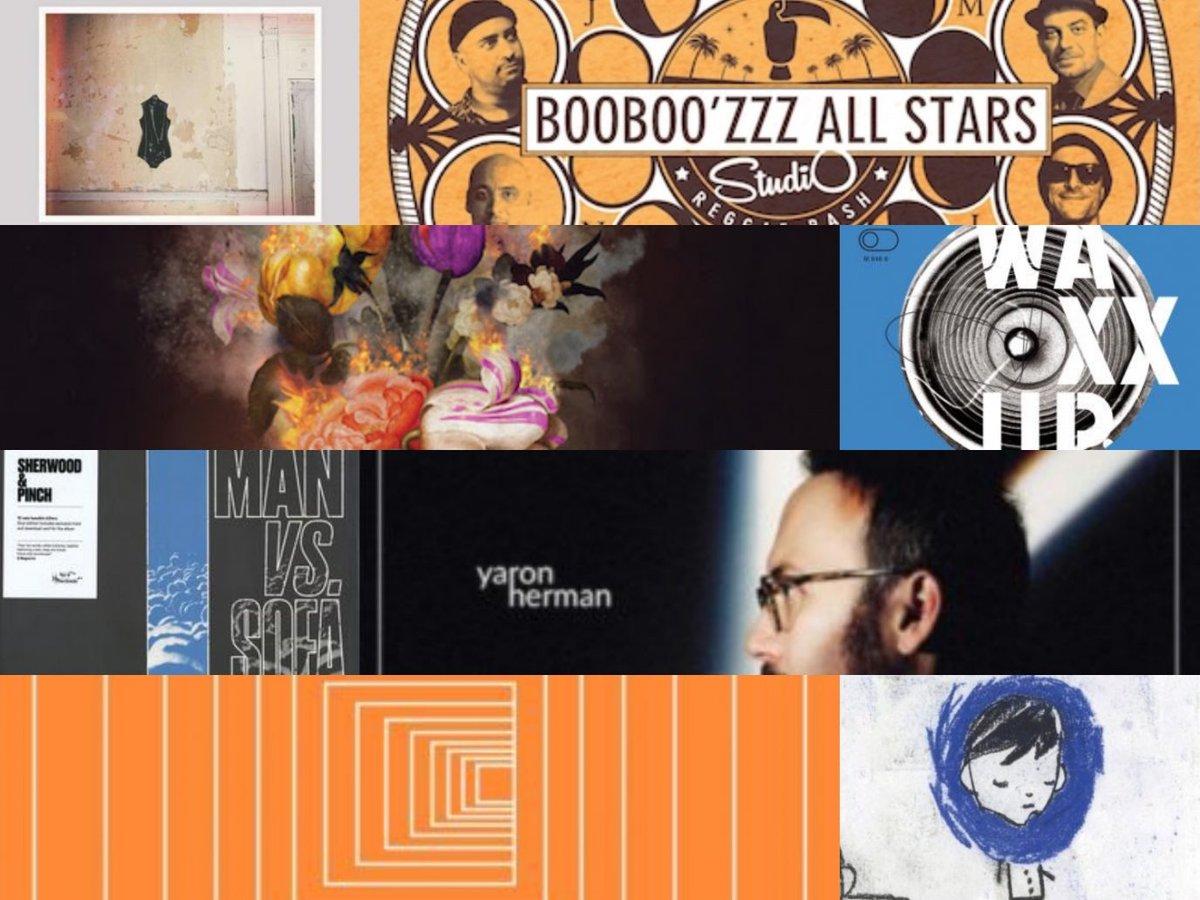 Les #sorties du mois de mars à suivre !   https:// goo.gl/fb/VcO93v  &nbsp;   @musikplease #Album #folk #groove #piano #funk #electro #jazz #pop #reggae<br>http://pic.twitter.com/o82wSnA7Xd