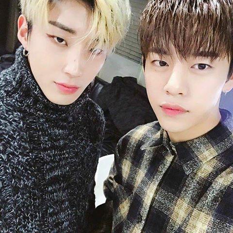 [INSTAGRAM] 170322 | Mise à jour sur compte Instagram de Daehyun.  J-2 #baby  Crédit : dh_jung_bap <br>http://pic.twitter.com/83uXfAz9C6