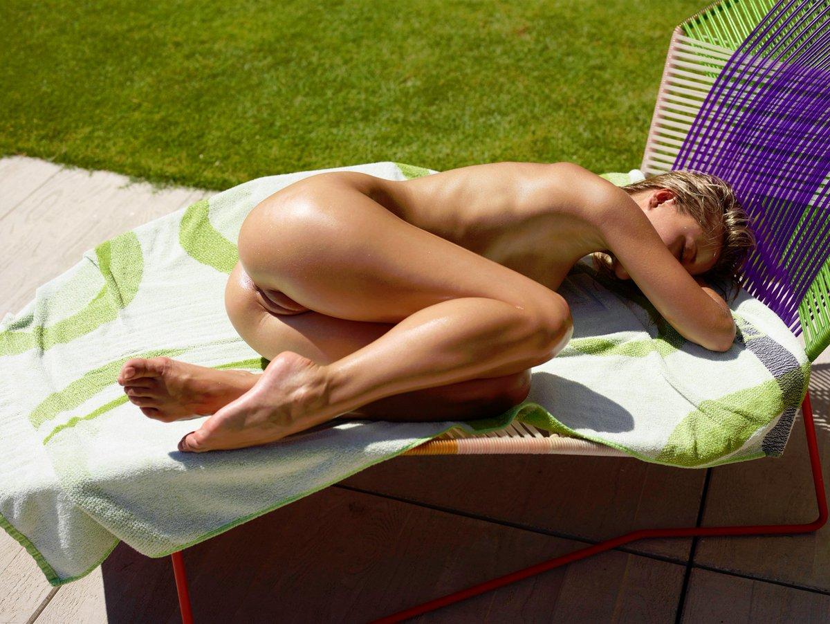 Isabal kaif full nude pcs