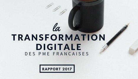 #Digital Transformation: les projets prioritaires des DSI à horizon 2020  https://www. google.fr/amp/www.journa ldunet.com/solutions/dsi/1190888-transformation-digitale-les-projets-prioritaires-des-dsi-a-horizon-2020/%3Foutput%3Damp &nbsp; …  #DigitalTransfo #BigData #AI #IoT #CRM ...<br>http://pic.twitter.com/DZwQsotOpu
