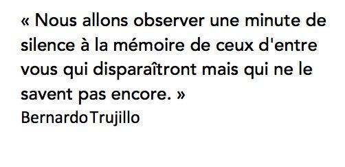 Cette phrase de Bernardo Trujillo peu aujourd&#39;hui s&#39;appliquer à ceux qui restent figés sur ses règles  #Retail #commerce #transformation<br>http://pic.twitter.com/Mr1KMJ3K1y