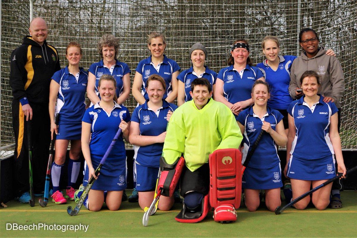 SAHC_Hockey photo