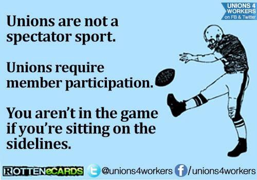 Get some skin in the game! #1u #p2<br>http://pic.twitter.com/02tdHNRAAx
