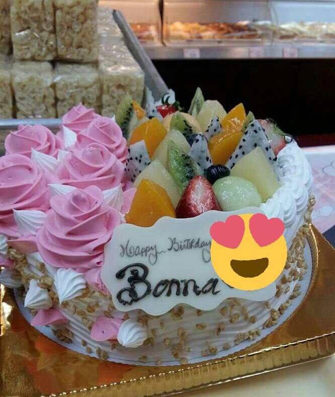 MW HongKong OFC On Twitter PERO ITO ANG BEST BIRTHDAY GIFT EVER KO BonMontefalcon Tco M0sodhcF7g