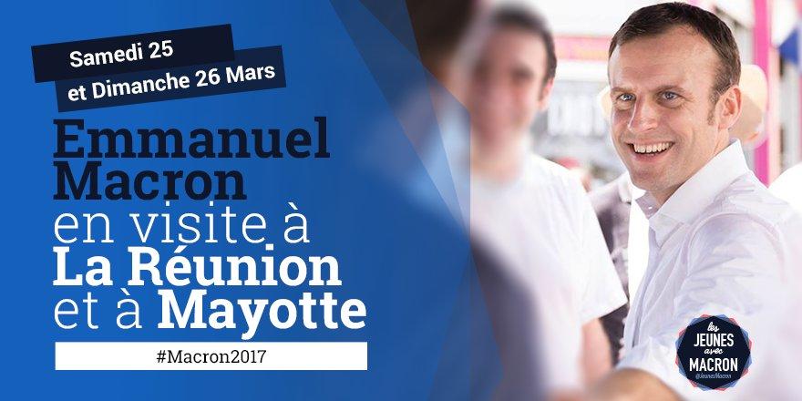 #DIRECT Suivez le discours d&#39;@EmmanuelMacron, en direct de Mayotte !  ➜   http:// facebook.com/EmmanuelMacron /videos/1936407419925168/ &nbsp; … <br>http://pic.twitter.com/fVkwq2kmrV