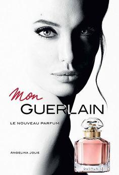 Guerlain Mon Guerlain: Mon Verdict  http:// iscentyouaday.com/2017/03/02/gue rlain-mon-guerlain-mon-verdict/ &nbsp; …  #monguerlain #Perfume <br>http://pic.twitter.com/eWGN2uXseX