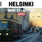 Planning your week? 39 startup events coming up.  https://t.co/nGzSCrfz56 #helyes  @NewCoHelsinki @BusinessHKI @helsinkiuni @SlushHQ