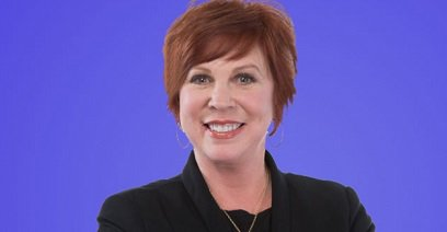 Happy Birthday to actress and comedienne Vicki Lawrence (born Victoria Ann Axelrad; March 26, 1949).