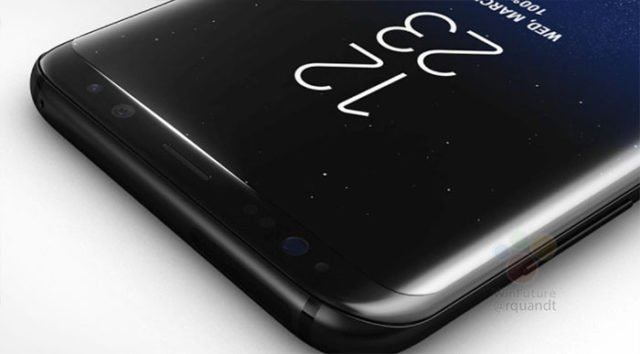 #Samsung Galaxy S8 : les rendus officiels en fuite ! #VeilleTechnk  http://www. fredzone.org/samsung-galaxy -s8-les-rendus-officiels-en-fuite-003#utm_source=feed&amp;utm_medium=feed&amp;utm_campaign=feed?utm_source=Sociallymap&amp;utm_medium=Sociallymap&amp;utm_campaign=Sociallymap &nbsp; … <br>http://pic.twitter.com/6dG7sk661z