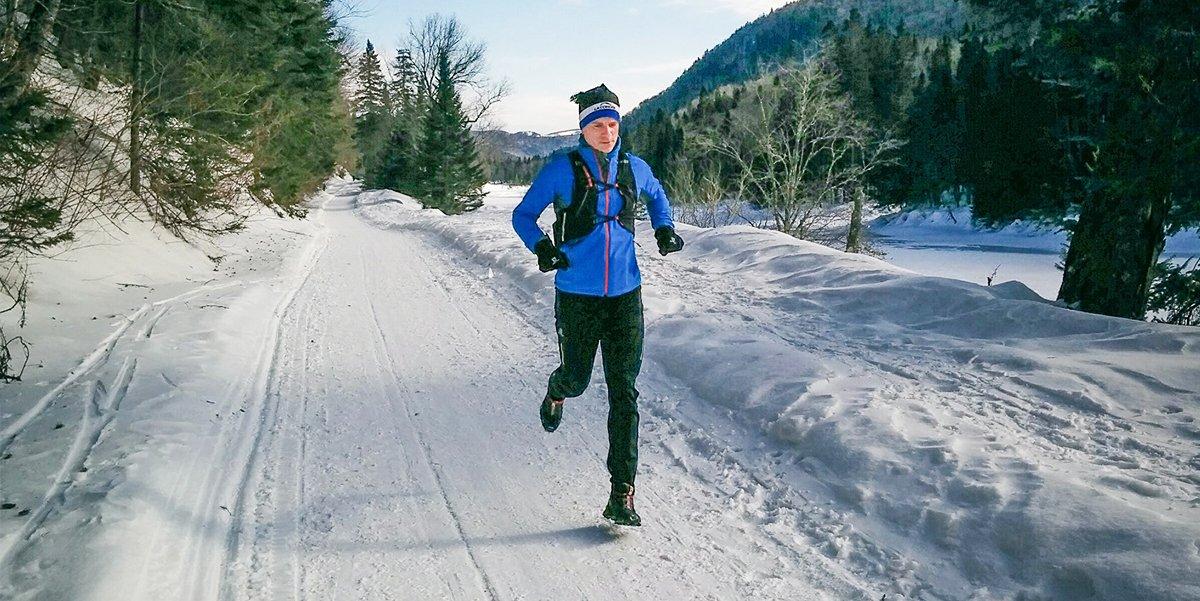 Blogue: Profitez de la neige in extremis  http:// lacord.ee/2mzSWhz  &nbsp;   #hiver #skidefond #courir #course @MontSainteAnne @reseausepaq<br>http://pic.twitter.com/NkaEiTMIF1