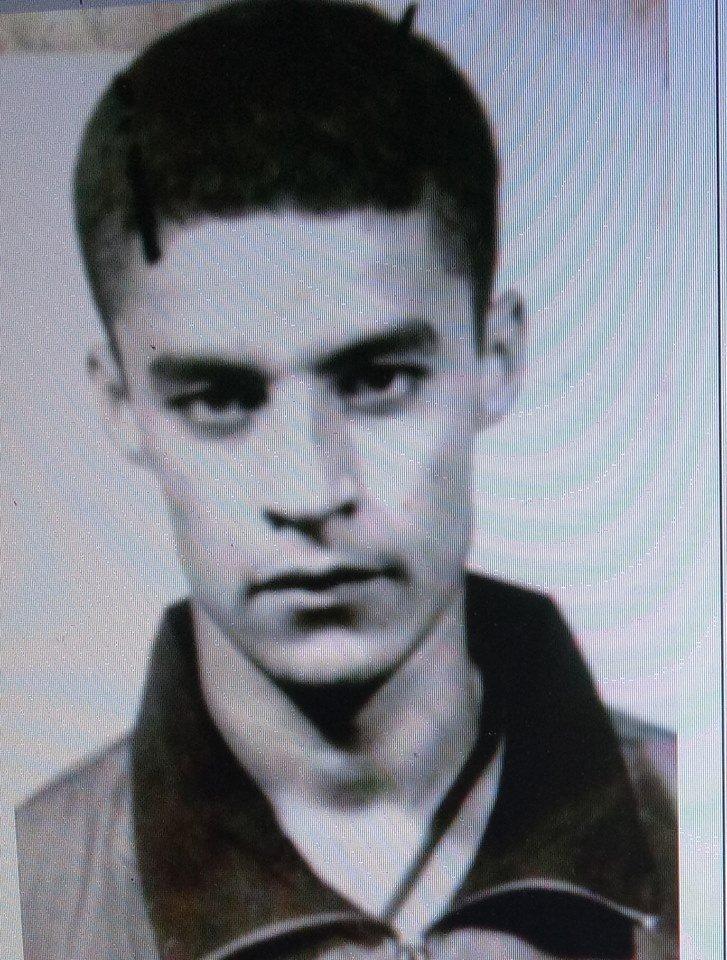 Le chef de #Daech Algérie tué par l'armée à #Constantine  https:// goo.gl/7DRX5b  &nbsp;  <br>http://pic.twitter.com/f3eldgTjSZ