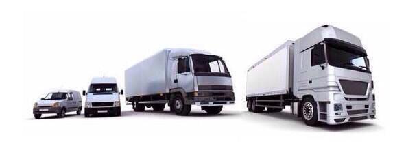Fleet insurance quotes  #ukweekendhour  #BizTodayUK  #87RT #fors  @UKBusinessRT  #UKSmallBiz #londonhour #ukbusinessrt #fleet #smallbizchat<br>http://pic.twitter.com/UOplYaosxL