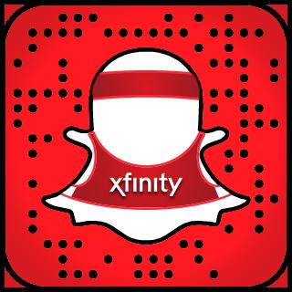 Xfinity on Twitter: