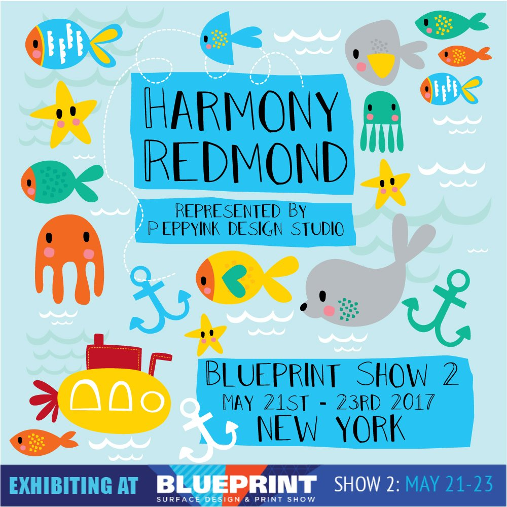 Peppyink design on twitter we cant wait to show you harmony 704 am 26 mar 2017 malvernweather Gallery