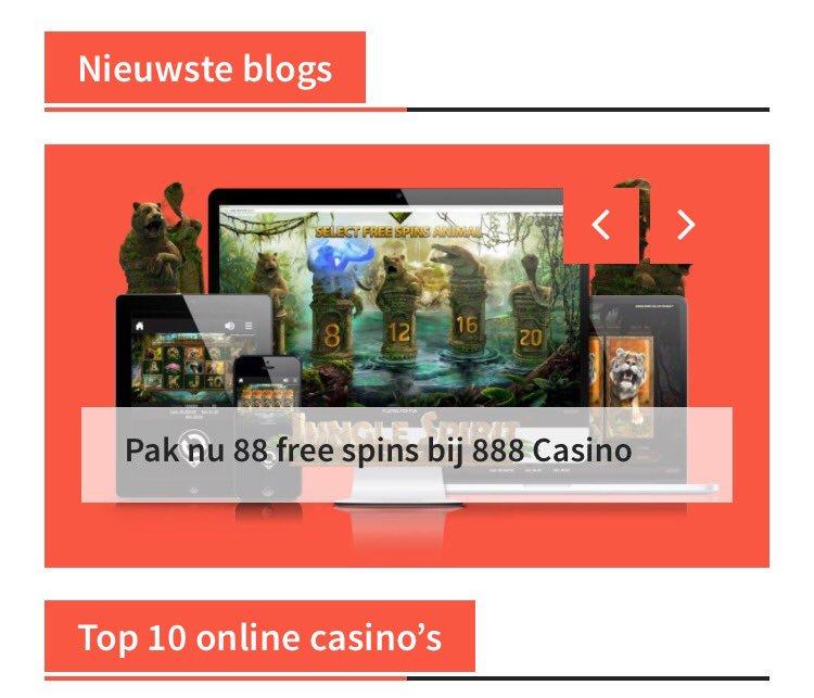 Casino iddaa