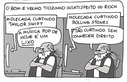 Ricardo Coimbra On Twitter