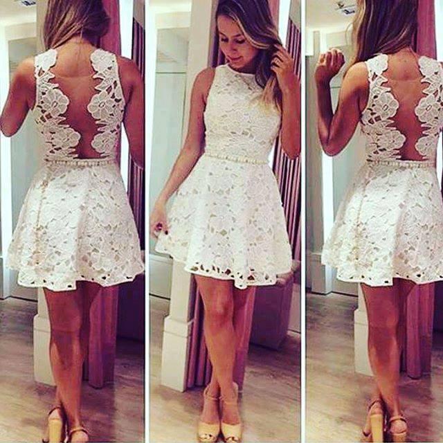 00b207a6fe  Sukienka - http   prawdazeslodko.pl sukienka   Koronka  Stylizacja   Szpilkipic.twitter.com xqde37dIJM