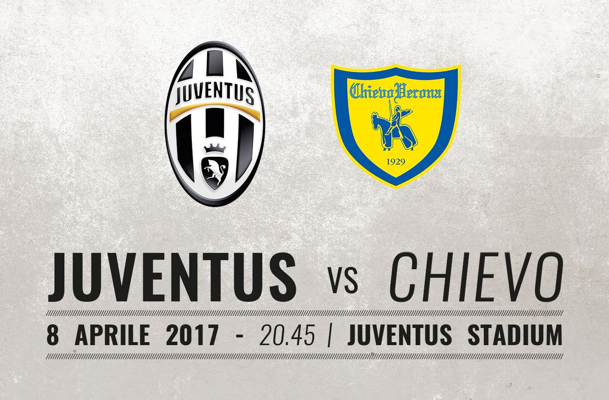 JUVENTUS CHIEVO Streaming Rojadirecta Video Gratis Online Oggi alle 20:45