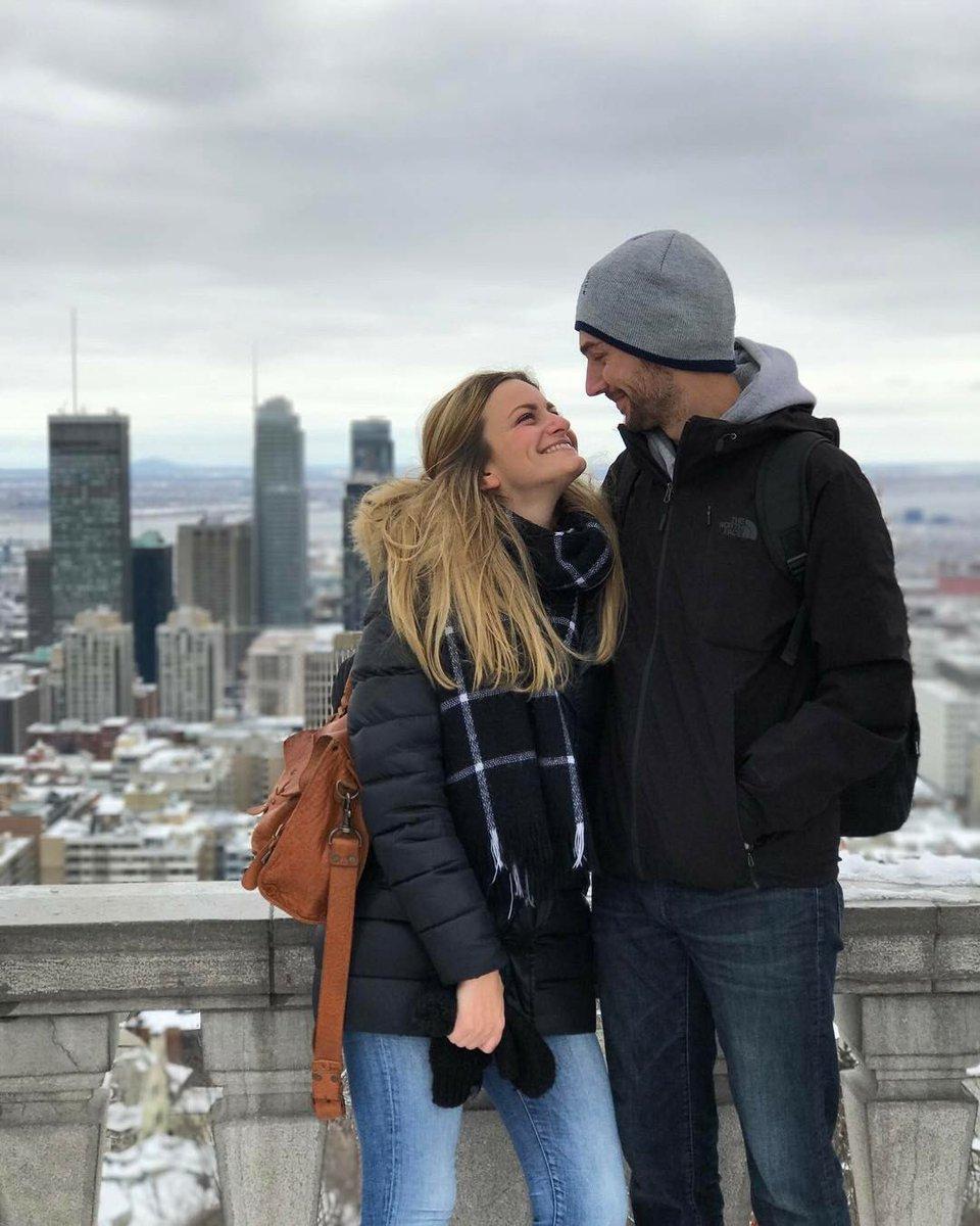 9 mois au Canada aujourd&#39;hui !  #MontRoyal  #Montreal  #Quebec  #Canada  #ExploreCanada   @Monmontreal  @Explorezsansfin<br>http://pic.twitter.com/spv5S6XRlx