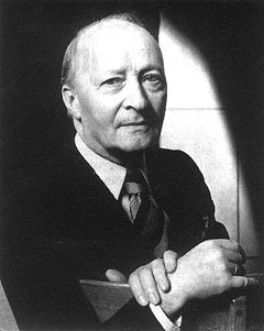 #Today in 1958 FP of Witold #Lutoslawski&#39;s Marche Funèbre #MusicHistory #classicalmusic<br>http://pic.twitter.com/QQGLzKnEQU