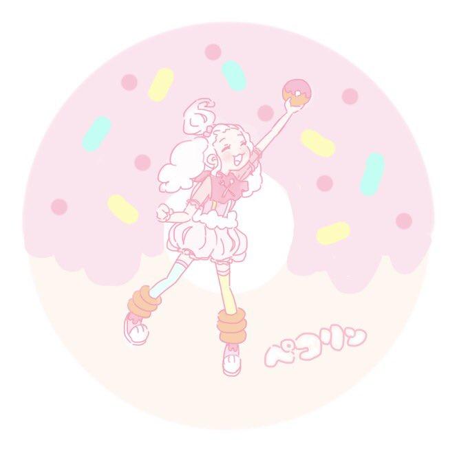 neon (@__neon_nano__)さんのイラスト