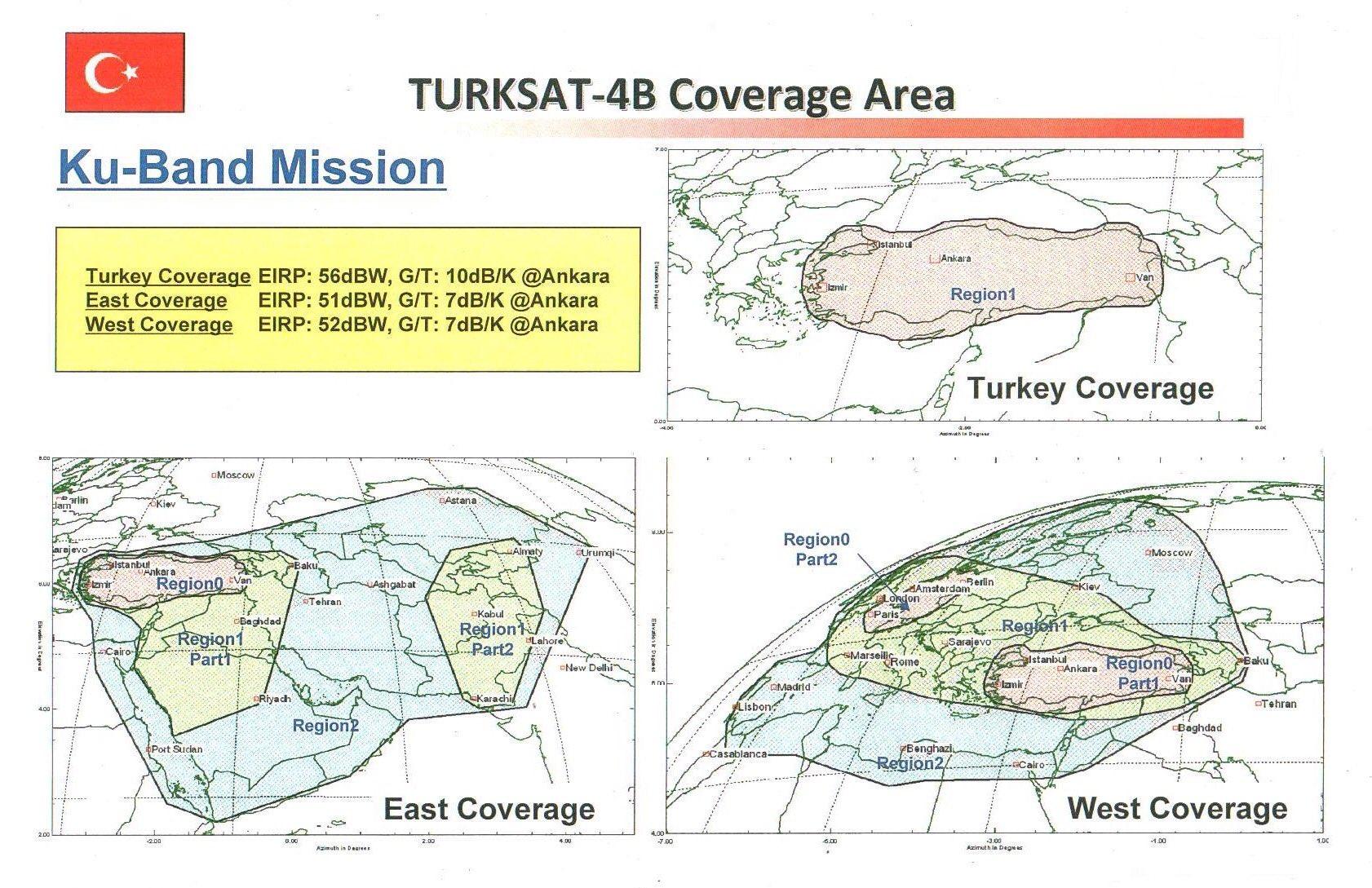Armée Turque/Turkish Armed Forces/Türk Silahlı Kuvvetleri - Page 6 C72slK7XwAAG0rg