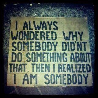 It starts with us. #JusticeforKassidi https://t.co/zYfDGcBEIm