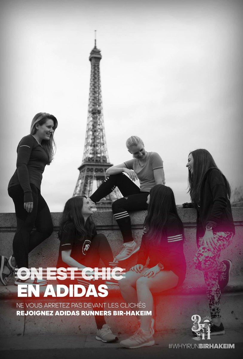 Les clichés du 15ème vus par la #team #running @AR_Birhakeim :) @mairie15 #paris #whyirunbirhakeim #heretocreate #adidas #sport #Paris2024<br>http://pic.twitter.com/WTJrb2p5MI