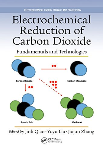 download defects and diffusion in carbon nanotubes