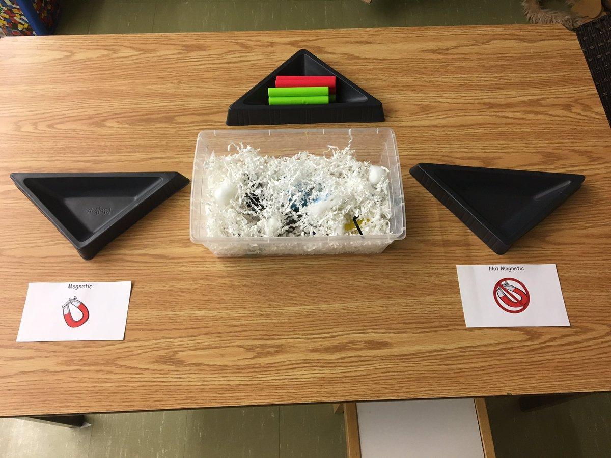 Magnet invitation #forces #Kindergarten #sorting<br>http://pic.twitter.com/lB4h0Ur85r
