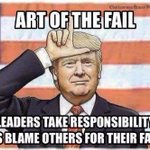 @FoxNews @Reince It Implodes before it explodes. Like @potus when he was Cheating with #MarlaMaples . #Trumprussia #TrumpNazis #PutinPuppet