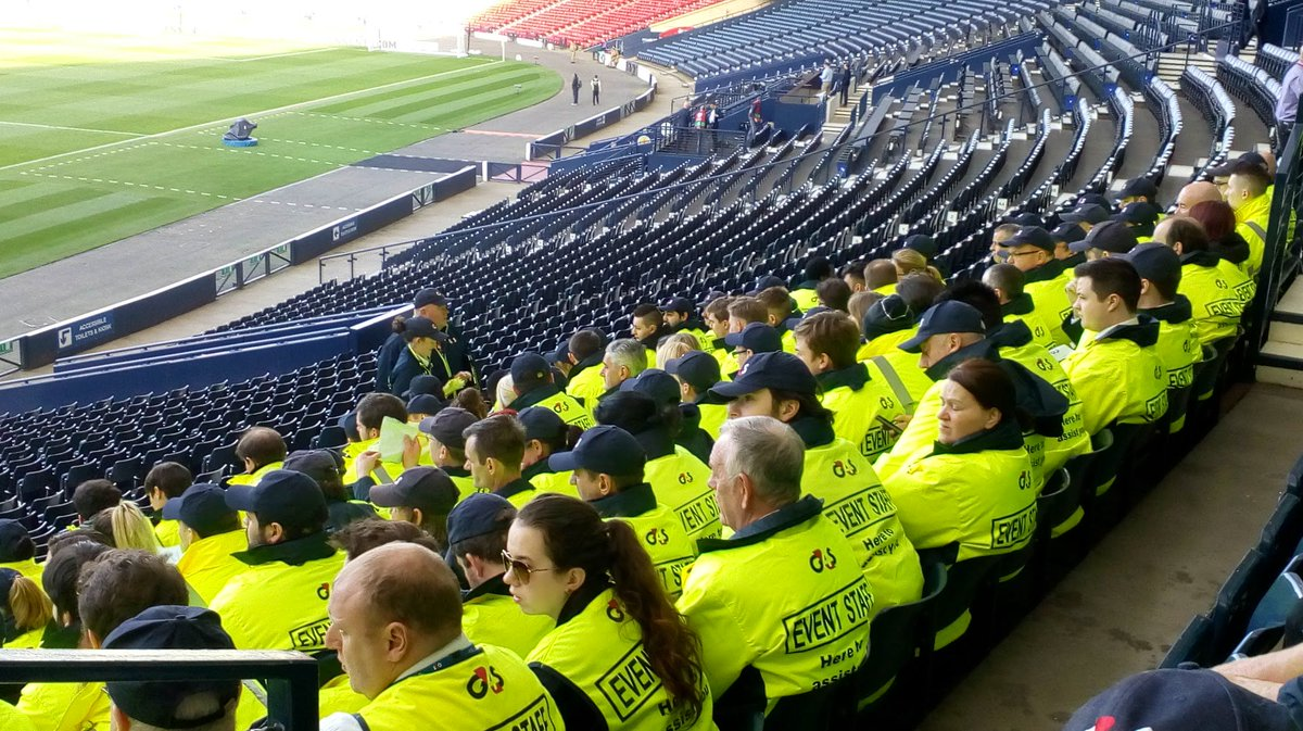 Lovely night for a game of football @G4SeventsUK #heretoassist #SafetyFirst #SCOSVN<br>http://pic.twitter.com/2kqmQj2X3I