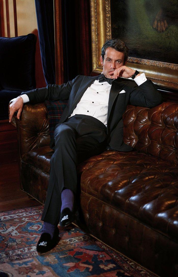 #men #SUIT #Night #ralph lauren #Purple #holidays #suits #purple socks #the gift #socks #chesterfield  http://www. lawyersuits.com/i/purple-label -ralphlauren-com-6239d456-86d2-4765-9aef-4b98e869652f.html &nbsp; … <br>http://pic.twitter.com/SAe4NfDLN9
