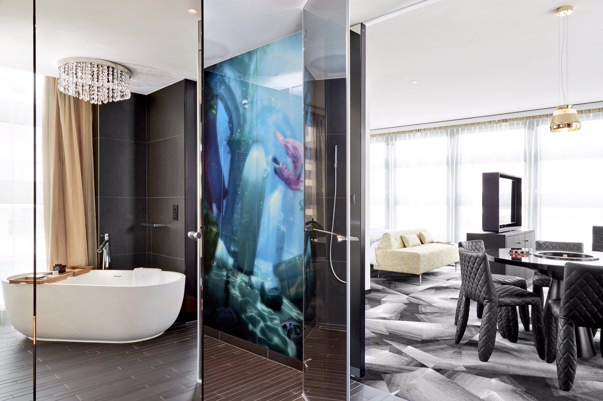 Rückwände und spritzschutz mal anders im bad badplanung badideen badkonzept design lifestyle badarchitektur badplaner baddesign spapic twitter com