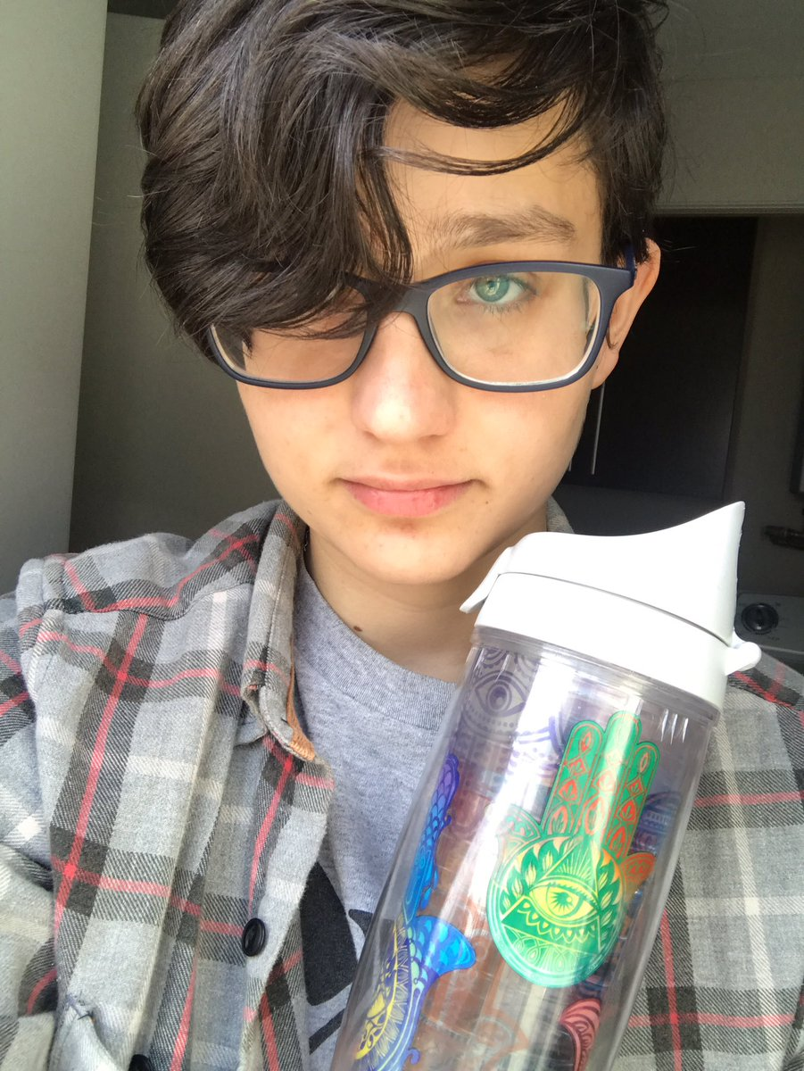 Twitter Bex Taylor-Klaus naked (42 foto and video), Sexy, Fappening, Feet, legs 2020