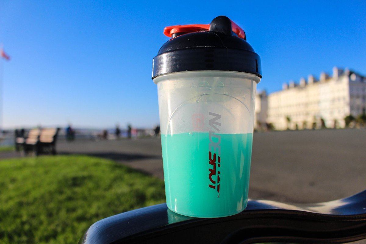What #GFUEL flavor is giving you a boost on this #SundayFunday?  https...