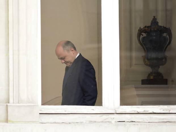 Non merci: French voters reject corruption in politics  https://www. google.com/url?rct=j&amp;sa=t &amp;url=http://gazette.com/non-merci-french-voters-reject-corruption-in-politics/article/feed/451748&amp;ct=ga&amp;cd=CAIyGjE3YTdmN2JkYzYzYTg2ZTA6Y29tOmVuOlVT&amp;usg=AFQjCNG2HYuGNT_sHknH7Od0zXlq8opbNQ &nbsp; …  #usa #travel #colorado<br>http://pic.twitter.com/lo6RDglrIv
