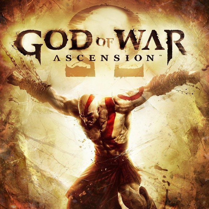 أفضل ألعاب إله الحرب بالترتيب | تحميل العاب كمبيوتر | افضل العاب كمبيوتر - كليك يمين