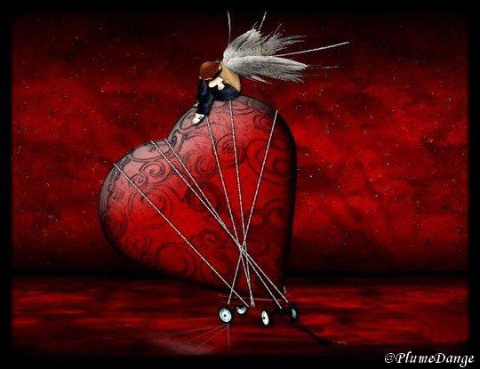 Le vrai tombeau des morts, c&#39;est le cœur des vivants. Jean COCTEAU  #Citation #Mort #Vie #Coeur #Deuil #Poesie #Mots #Art #PlumeDange<br>http://pic.twitter.com/vQf4XEhldm