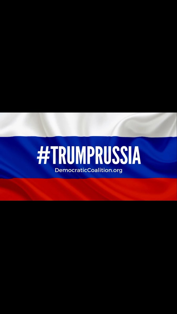 I support the #RussianResistance!  RT if u do too!  #antiputin #antitrump #trumprussia #russiagate #resist #theresistance <br>http://pic.twitter.com/NresEhqAo3