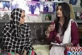 News One Special   – 26th March 2017 - Edhi Foundation thumbnail