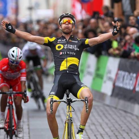 coppi e bartali calmejane nabs stage 4 and claims overall victory b48e5de29