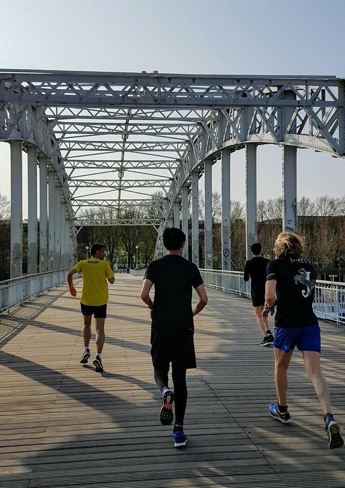 Sortie longue avec les jojos  #whyirunjaures #run #running #adidas #adidasrunning #courseapied #whyirunparis #whyirun<br>http://pic.twitter.com/o8vHyno9uR