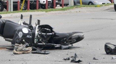 Incidente mortale in via Sampolo, la vittima una giovane di 30 anni - https://t.co/AcfbaBBdj2 #blogsicilianotizie