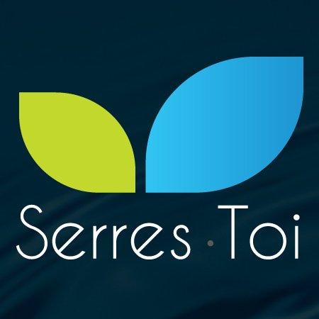 Nouvelle entreprise de culture en serre #aquaponique bientôt au #Québec #! Des fines herbes et truites toute l&#39;année! #Startup #Durable RT <br>http://pic.twitter.com/zVDtwX2tui
