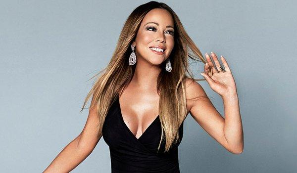 Happy Birthday to Mariah Carey, Fergie, and Jessy J (JAZZ SAXOPHONIST) From KBBP Radio.