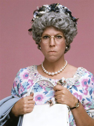 LAST THOUGHTS Happy Birthday to Vicki Lawrence.Mama\s Family a show we still love.